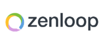 Logo of zenloop
