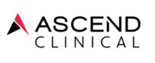 Logo of Ascend LabCheck