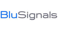 BluSignals reviews