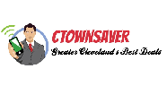 CTownSaver reviews