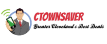 Logo of CTownSaver