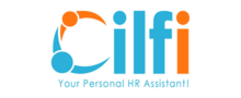Logo of Cilfi