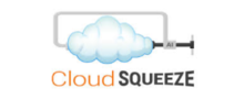 Logo of CloudSqueeze