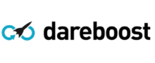 Logo of Dareboost