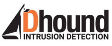Logo of Dhound