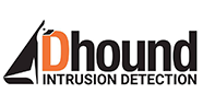 Dhound reviews