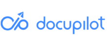 Logo of Docupilot