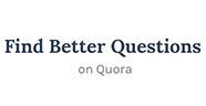 Find Better Questions reviews