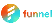 Funnel CRM reviews
