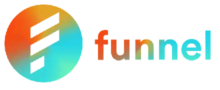 Logo of Funnel CRM