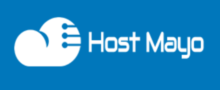 Logo of Host Mayo