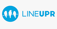 LineUpr reviews