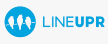 Logo of LineUpr