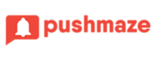 Logo of PushMaze