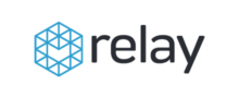 Logo of Relay