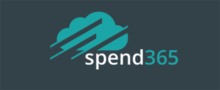 Logo of Spend 365