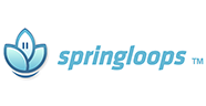 Springloops reviews
