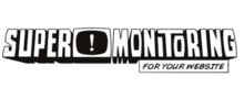 Logo of Super Monitoring