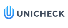 Logo of Unicheck