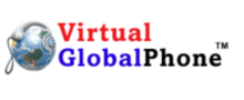 Logo of VirtualGlobalPhone