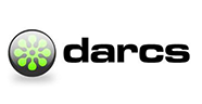 Darcs reviews
