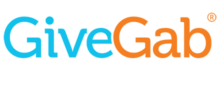 Logo of GiveGab
