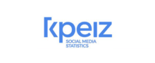 Logo of kpeiz