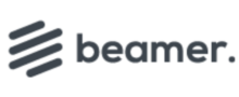Logo of Beamer