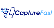 CaptureFast reviews