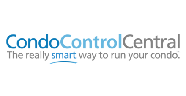 Condo Control Central reviews