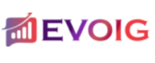 Logo of EvoIG