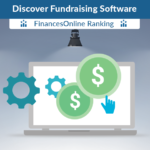 Fundraising Software