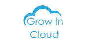 Grow in Cloud reviews