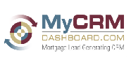 MyCRMDashboard Mortgage CRM reviews