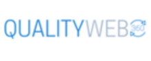 Logo of QUALITYWEB 360