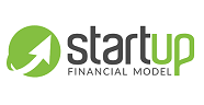 Startup Financial Model reviews