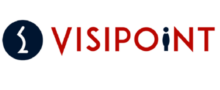 Logo of VisiPoint