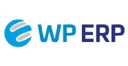 WP ERP reviews