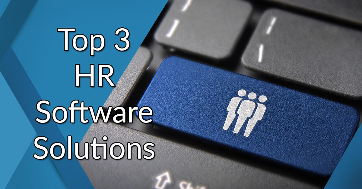 Comparison Of Bamboo Hr Zoho People And Workday Top 3 Hr