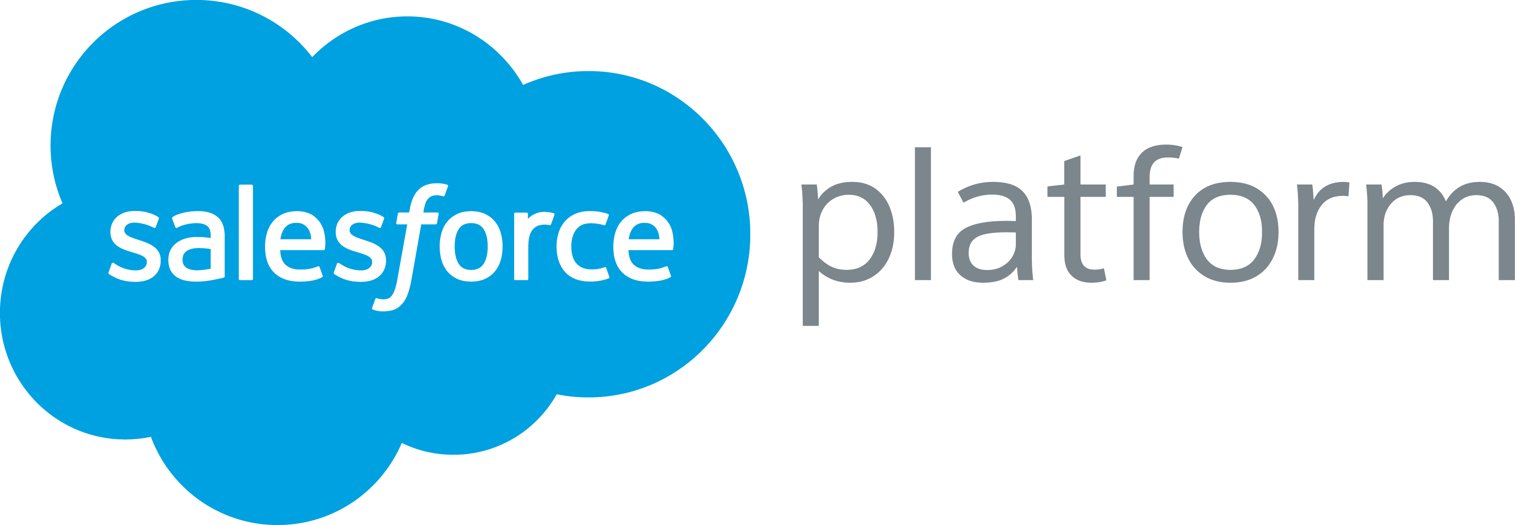Salesforce App Cloud Reviews: Overview, Pricing and Features