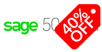 Sage 50cloud reviews