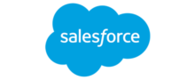 Salesforce Data.com logo