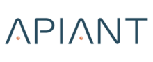 Logo of APIANT