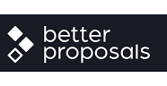 Better Proposals reviews