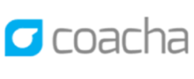 Logo of Coacha