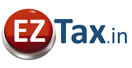 EZTax.in GST Accounting reviews