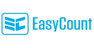 EasyCount reviews