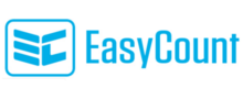 Logo of EasyCount