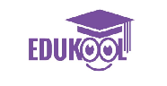 Edukool reviews