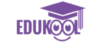 Logo of EduKool